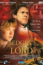 Nonton Film Edges of the Lord (2001) Subtitle Indonesia Streaming Movie Download