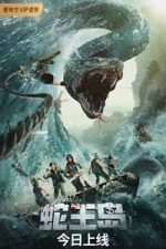 Nonton Film The Island of Snake King (2021) Subtitle Indonesia Streaming Movie Download