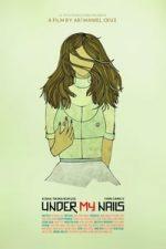 Under My Nails (2011)