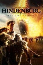 Nonton Film Hindenburg (2011) Subtitle Indonesia Streaming Movie Download