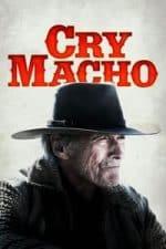Nonton Film Cry Macho (2021) Subtitle Indonesia Streaming Movie Download
