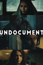Nonton Film Undocument (2019) Subtitle Indonesia Streaming Movie Download
