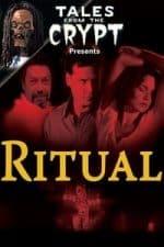 Nonton Film Ritual (2002) Subtitle Indonesia Streaming Movie Download