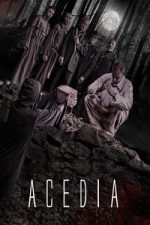 Acedia (2012)