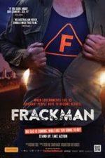 Nonton Film Frackman (2015) Subtitle Indonesia Streaming Movie Download
