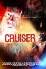 Nonton Film Cruiser (2016) Subtitle Indonesia Streaming Movie Download