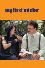 Nonton Film My First Mister (2001) Subtitle Indonesia Streaming Movie Download