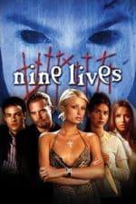 Nonton Film Nine Lives (2002) Subtitle Indonesia Streaming Movie Download
