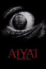 Nonton Film Aiyai: Wrathful Soul (2020) Subtitle Indonesia Streaming Movie Download
