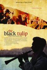 Nonton Film The Black Tulip (2012) Subtitle Indonesia Streaming Movie Download