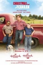 Nonton Film Christmas in Canaan (2009) Subtitle Indonesia Streaming Movie Download