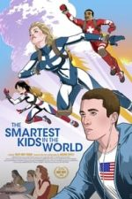 Nonton Film The Smartest Kids in the World (2018) Subtitle Indonesia Streaming Movie Download
