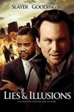 Nonton Film Lies & Illusions (2009) Subtitle Indonesia Streaming Movie Download