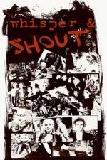 Nonton Film whisper & SHOUT (1988) Subtitle Indonesia Streaming Movie Download