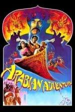 Nonton Film Arabian Adventure (1979) Subtitle Indonesia Streaming Movie Download