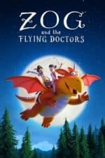 Nonton Film Zog and the Flying Doctors (2020) Subtitle Indonesia Streaming Movie Download