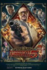 Nonton Film Torrente 5 (2014) Subtitle Indonesia Streaming Movie Download