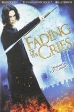 Nonton Film Fading of the Cries (2011) Subtitle Indonesia Streaming Movie Download
