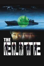 Nonton Film The Elite (2001) Subtitle Indonesia Streaming Movie Download