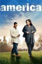 Nonton Film America (2009) Subtitle Indonesia Streaming Movie Download