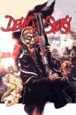 Nonton Film Devil Story (1986) Subtitle Indonesia Streaming Movie Download