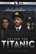 Nonton Film Saving the Titanic (2012) Subtitle Indonesia Streaming Movie Download