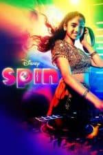 Nonton Film Spin (2021) Subtitle Indonesia Streaming Movie Download