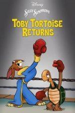 Nonton Film Toby Tortoise Returns (1936) Subtitle Indonesia Streaming Movie Download