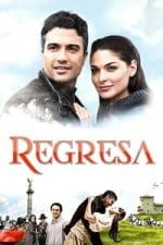 Nonton Film Regresa (2010) Subtitle Indonesia Streaming Movie Download