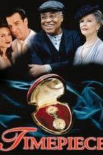 Nonton Film Timepiece (1996) Subtitle Indonesia Streaming Movie Download