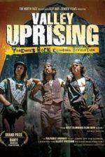 Nonton Film Valley Uprising (2014) Subtitle Indonesia Streaming Movie Download