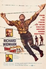 Nonton Film Time Limit (1957) Subtitle Indonesia Streaming Movie Download