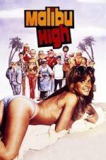 Nonton Film Malibu High (1979) Subtitle Indonesia Streaming Movie Download