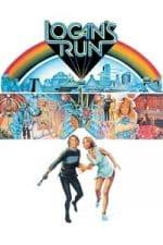 Nonton Film Logan's Run (1976) Subtitle Indonesia Streaming Movie Download