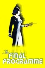 Nonton Film The Final Programme (1973) Subtitle Indonesia Streaming Movie Download