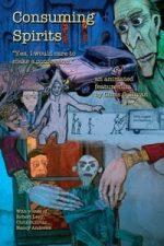 Nonton Film Consuming Spirits (2012) Subtitle Indonesia Streaming Movie Download