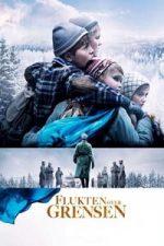 Nonton Film The Crossing (2020) Subtitle Indonesia Streaming Movie Download
