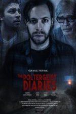Nonton Film The Poltergeist Diaries (2021) Subtitle Indonesia Streaming Movie Download