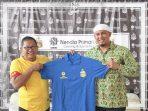 Bhayangkara FC Tunjuk Heru Pujihartono Sebagai Manajer Tim U-20