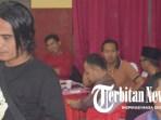 Ex Redaktur Harian Memorandum Surabaya Menilai, Statemen Penasehat PWI Sumenep Tak Nyambung