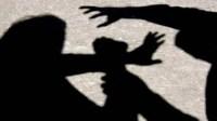 Oknum Kades di Kecamatan Tanah Siang, Diduga Perkosa Anak Kades Desa Tetangga