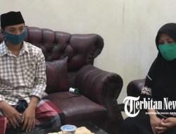 Merasa Tidak Mendapat Keadilan, Keluarga Korban Pembunuhan di Sampang Surati Kapolri