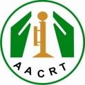 logo-da-aacrt