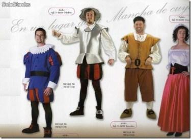 disfraz-caballero-don-quijote-produccion-nacional_thumb[1]