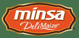 Logo_Delimaize México-01