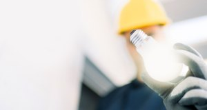 Reformas en Alicante electricista en alicante