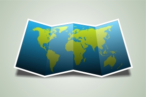 paper-map-2-1372604-m