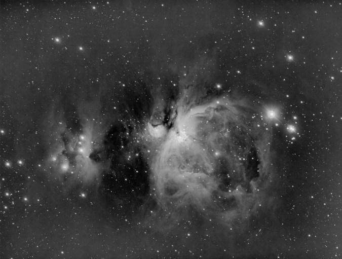 orion_nebula_2016_29_10