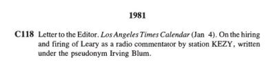 leary_irving blum
