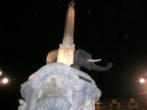 015 - Catania